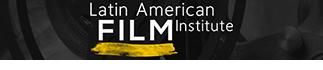 LAFilm