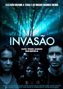 Invasao_poster_nacional