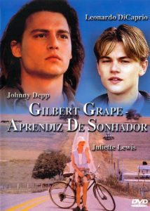 GilbertGrape_AprendizdeSonhador_poster