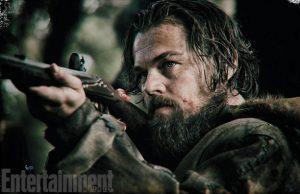 TheRevenant_LeonardoDiCaprio