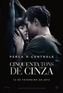 CinquentaTonsdeCinza_poster
