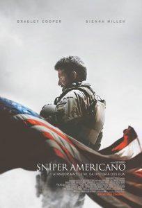 SniperAmericano_poster