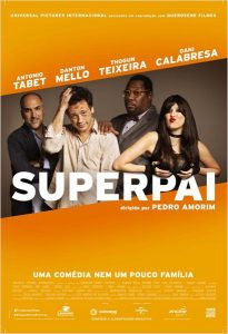 Superpai_poster