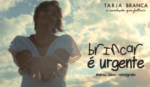 Tarja Branca - Foto 4