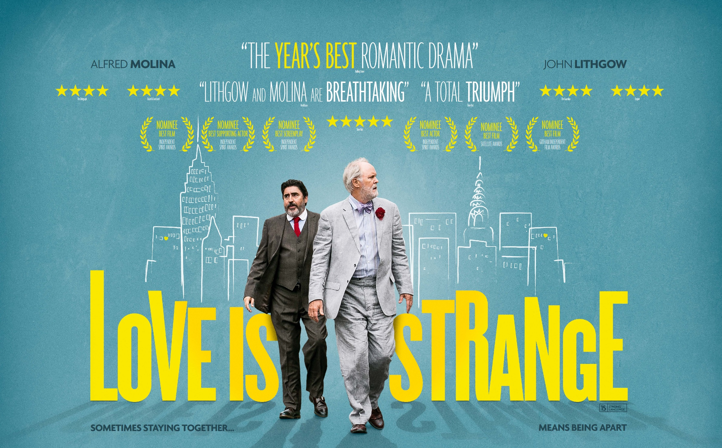 http://cinemacao.com/wp-content/uploads/2015/03/Love-is-strange-poster.jpg