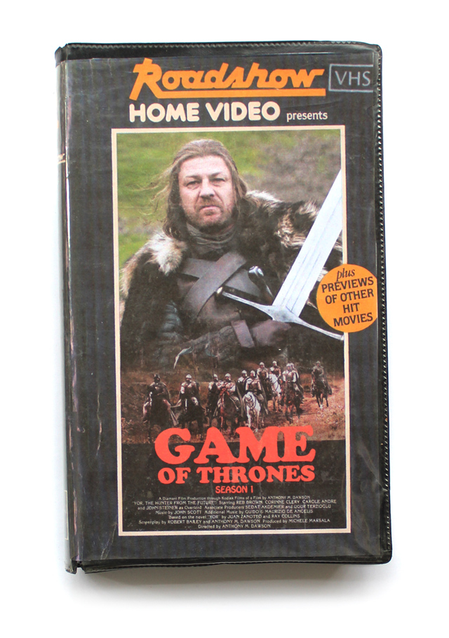 VHS_Game-of-thrones_JulienKnez