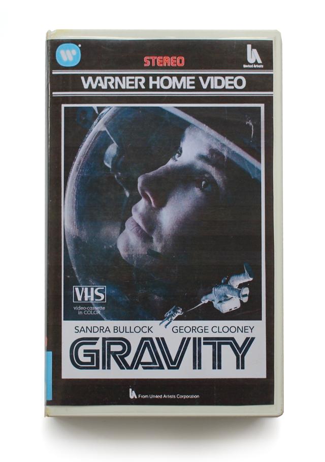 VHS_Gravity_JulienKnez