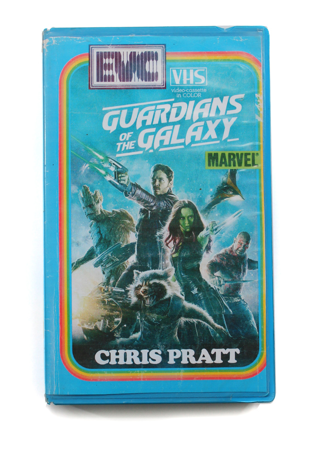 VHS_Guardians-of-the-Galaxy_JulienKnez