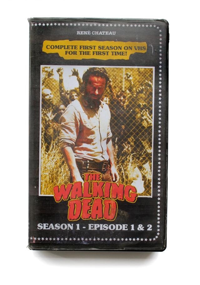 VHS_The-Walking-Dead_JulienKnez