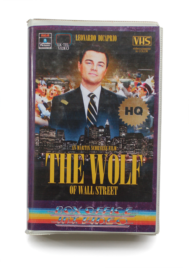 VHS_The-Wolf-of-wall-street_JulienKnez
