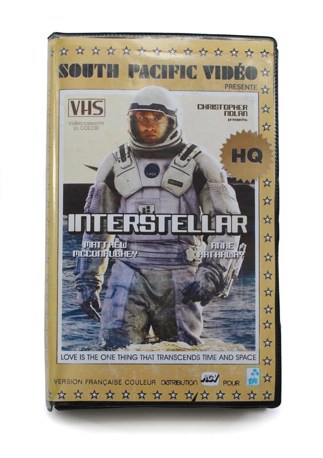 VHS_interstellar_JulienKnez
