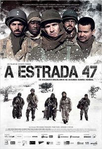 AEstrada47_poster
