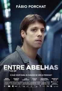 EntreAbelhas_poster
