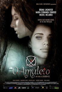 OAmuleto_poster