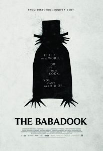 TheBabadook_poster