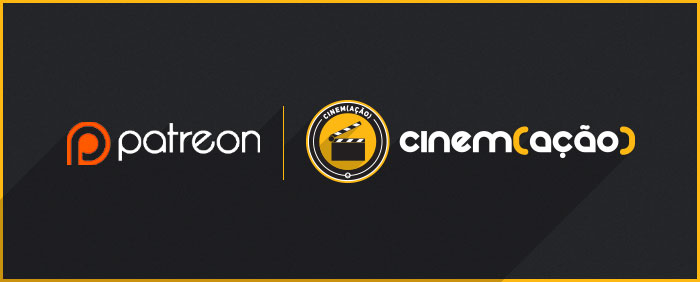 patreon-cinemacao