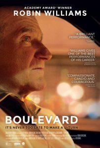 Boulevard_RobinWilliams_poster