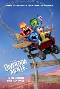 Divertida_Mente_poster