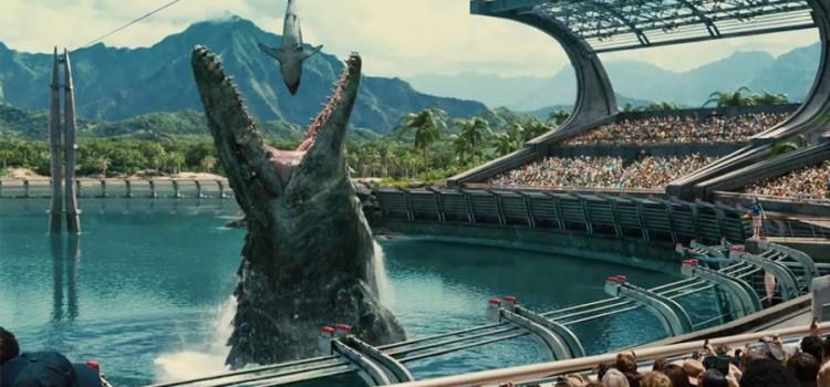 JurassicWorld_OMundodosDinossauros02