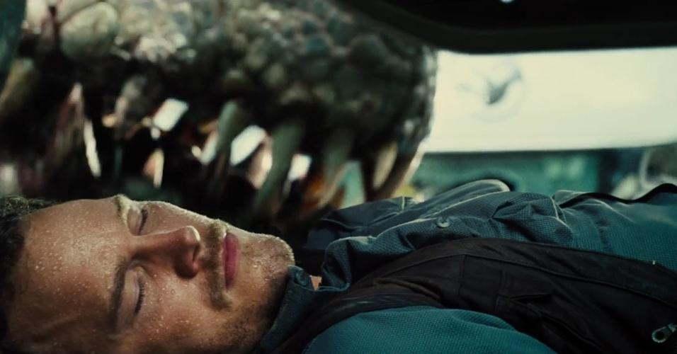JurassicWorld_OMundodosDinossauros03