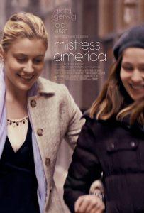 MistressAmerica_NoahBaumbach_poster