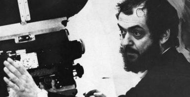 Filme roteirizado por Stanley Kubrick vai ser filmado!