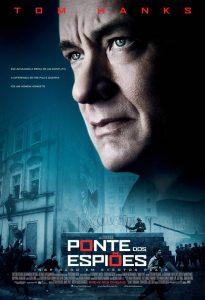 PontedosEspioes_poster-cartaz-brasileiro