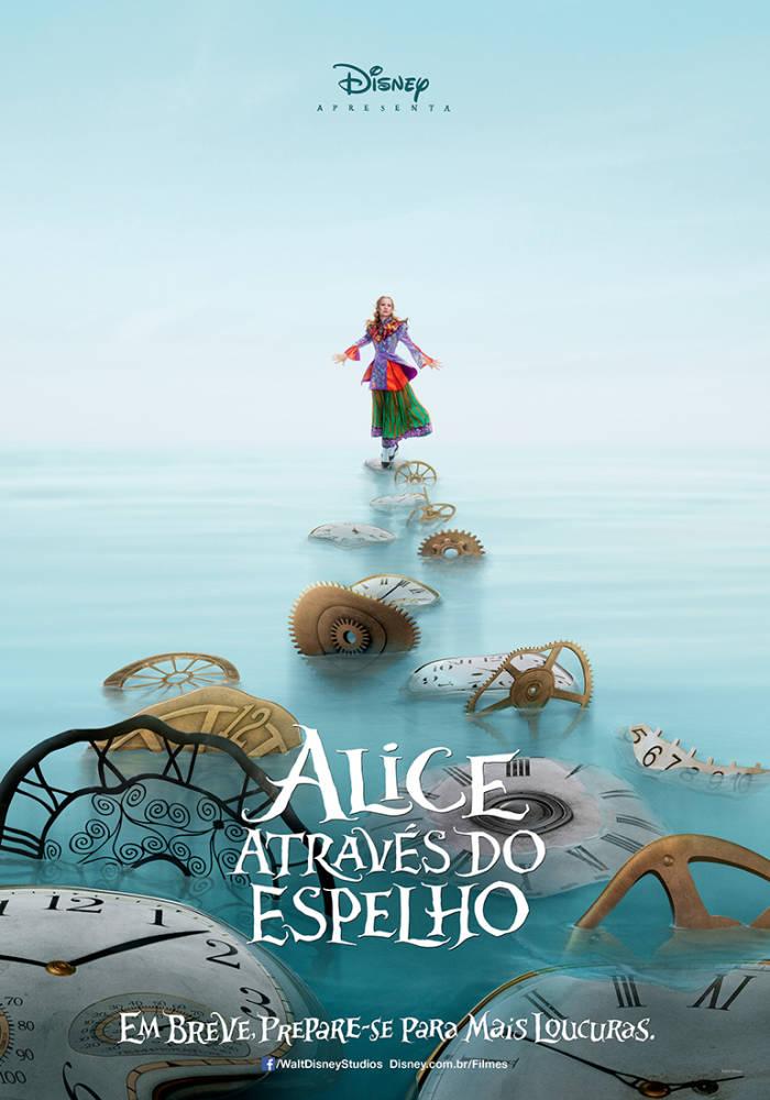 AliceAtravesdoEspelho_poster_cartaz1