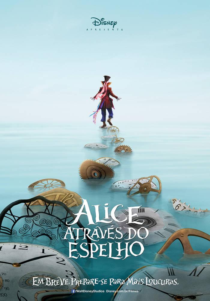 AliceAtravesdoEspelho_poster_cartaz2