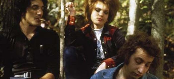 Aniversário-Macabro-1972-14