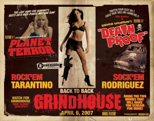 grindhouse1