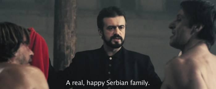 A_Serbian_Film_2010_720p_BRRip_20_54_52