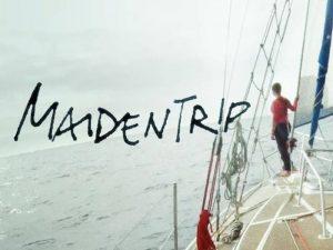 maidentrip4