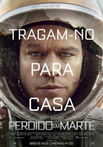 PerdidoemMarte_poster