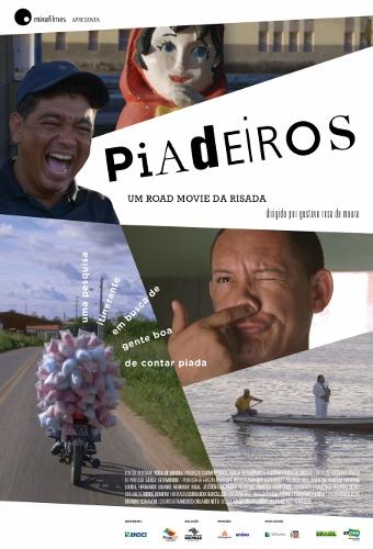 piadeiros_cartaz