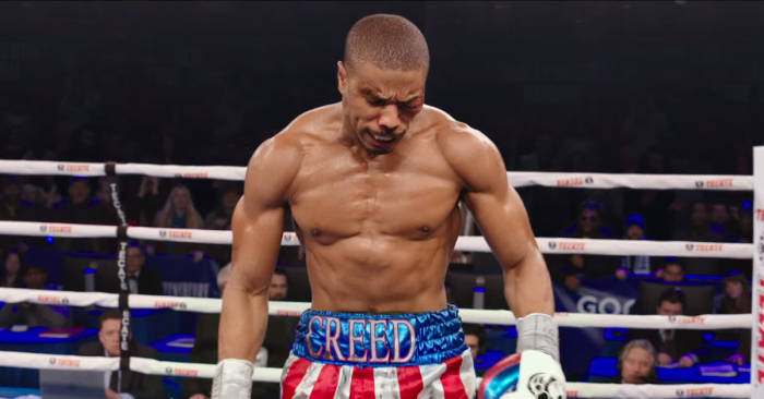 Creed_NascidoParaLutar