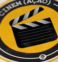 cinemacao logo