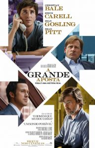 AGrandeAposta_TheBigShort_poster
