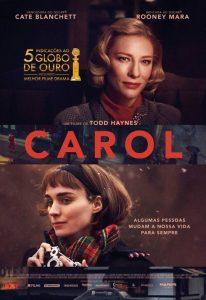 Carol_PosterFinal