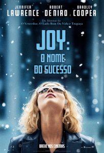 Joy_ONomedoSucesso_poster