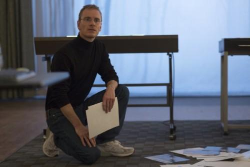 Steve Jobs_,Michael Fassabender