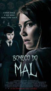 BonecodoMal_poster