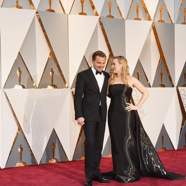 LeonardoDiCaprio_KateWinslet
