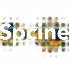 SpCine_logo_saopaulo