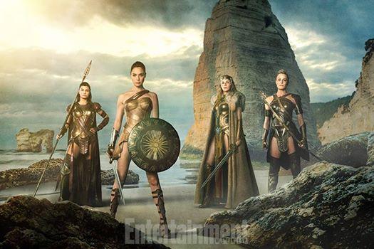 Image result for cinema mulher maravilha