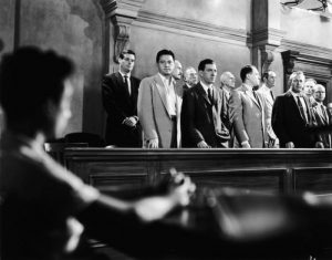 12_Angry_Men_1
