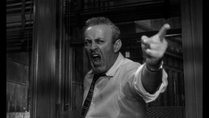 12_Angry_Men_2