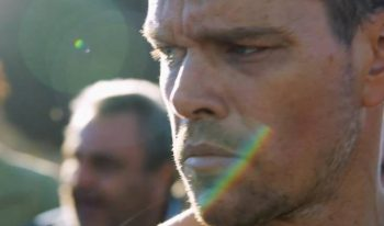 Jason-Bourne-trailer