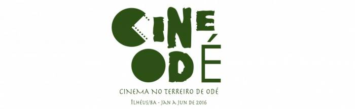 cropped-logo-blog-ode-cumprida