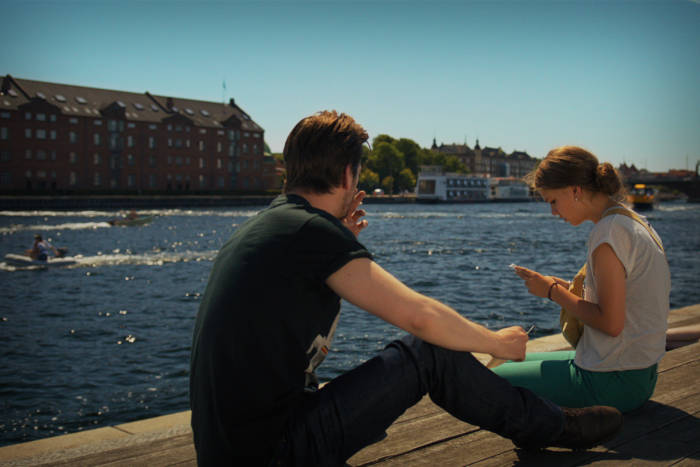 Copenhagen-04